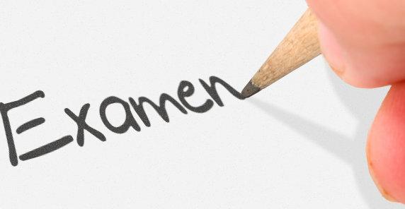 Planning des  Examens L3 et M2 (septembre2020)